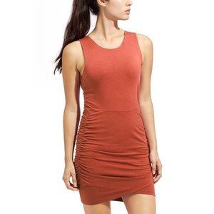 NWT athleta dress